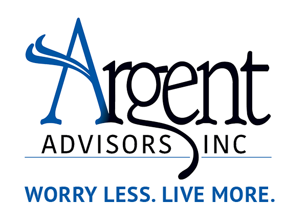 Argent-Logo-With-Slogan