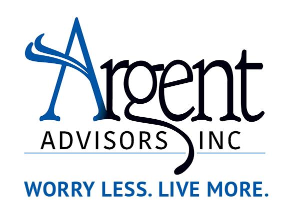 Argent-Logo-With-Slogan